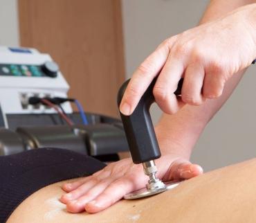 Qué Es La Terapia INDIBA Therapy Y Para Qué Sirve | Corpovita