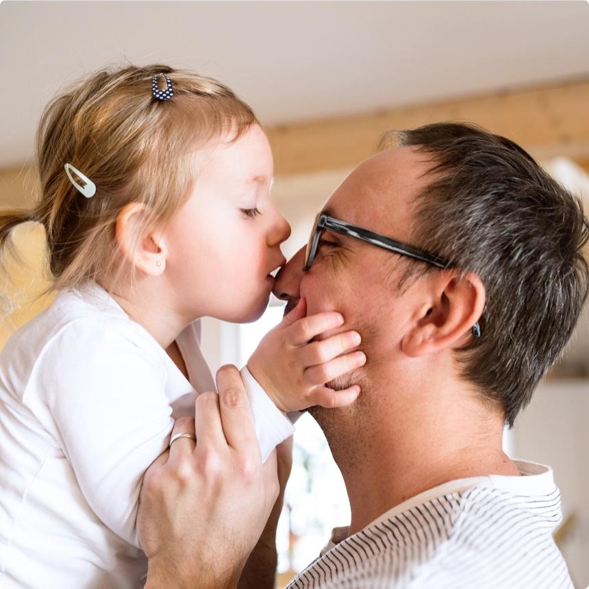 Talleres de higiene nasal para peques