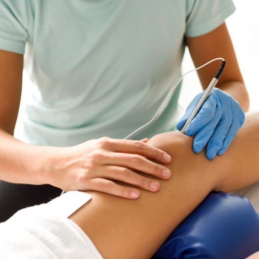 Electrolisis Percutánea Terapéutica | corpoVITA