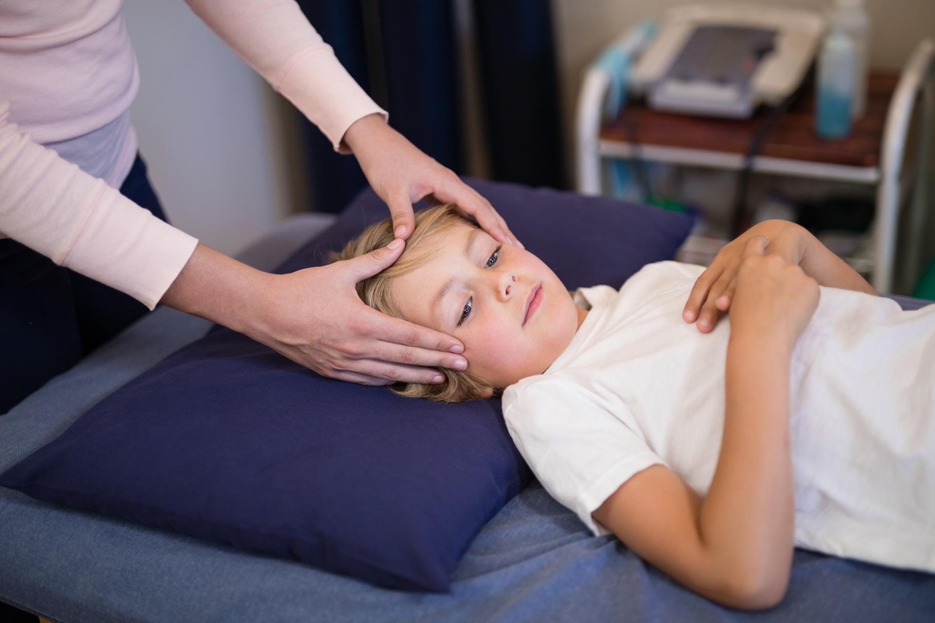 Fisioterapia En Majadahonda |La Clínica De Fisioterapia Mejor Valorada